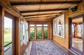 Photo 23: 251082 Range Road 32 in Rural Rocky View County: Rural Rocky View MD Detached for sale : MLS®# A1146845