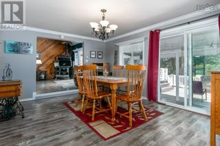 Photo 15: 27 CROOKED LAKE Road in Camperdown: House for sale : MLS®# 202124053