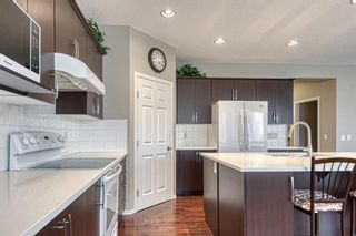 Photo 9: 118 Panamount Road NW in Calgary: Panorama Hills Detached for sale : MLS®# A1127882