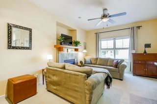 """Photo 13: 721 COLBORNE Street in New Westminster: GlenBrooke North House for sale in """"Glenbrook North"""" : MLS®# R2609816"""