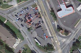 Photo 10: 52 & 54 Sackville Drive in Lower Sackville: 25-Sackville Commercial  (Halifax-Dartmouth)  : MLS®# 202019535