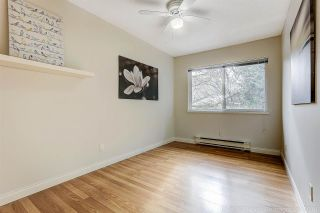 """Photo 14: 3402 COPELAND Avenue in Vancouver: Champlain Heights Townhouse for sale in """"COPELAND"""" (Vancouver East)  : MLS®# R2242986"""