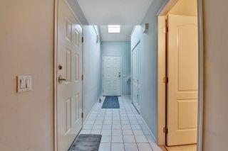 "Photo 5: 39 20841 DEWDNEY TRUNK Road in Maple Ridge: Northwest Maple Ridge Townhouse for sale in ""Kichler Station"" : MLS®# R2609929"