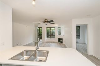 """Photo 18: 208 828 CARDERO Street in Vancouver: West End VW Condo for sale in """"FUSION"""" (Vancouver West)  : MLS®# R2537777"""
