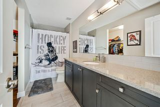 Photo 28: 30 WEST GROVE Rise SW in Calgary: West Springs Detached for sale : MLS®# A1091564