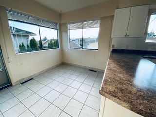 Photo 1: 3640 3642 GODWIN Avenue in Burnaby: Central BN Duplex for sale (Burnaby North)  : MLS®# R2620526