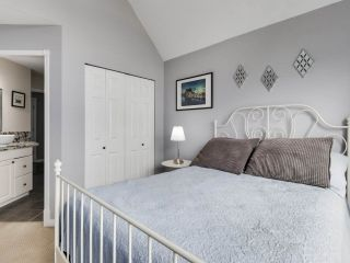 """Photo 14: 402 2388 WELCHER Avenue in Port Coquitlam: Central Pt Coquitlam Condo for sale in """"Parkgreen"""" : MLS®# R2506056"""