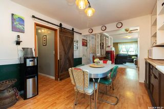 Photo 26: 380 Main Street in Asquith: Residential for sale : MLS®# SK863766