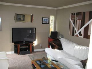 Photo 6: 40626 PERTH Drive in Squamish: Garibaldi Highlands 1/2 Duplex for sale : MLS®# V995194