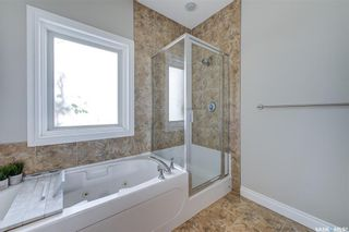 Photo 21: 204 Brookside Drive in Warman: Residential for sale : MLS®# SK851525