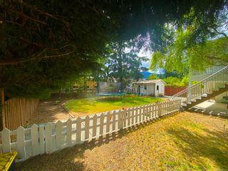 Photo 39: 1116 Thunderbird Dr in : Na Central Nanaimo House for sale (Nanaimo)  : MLS®# 882176