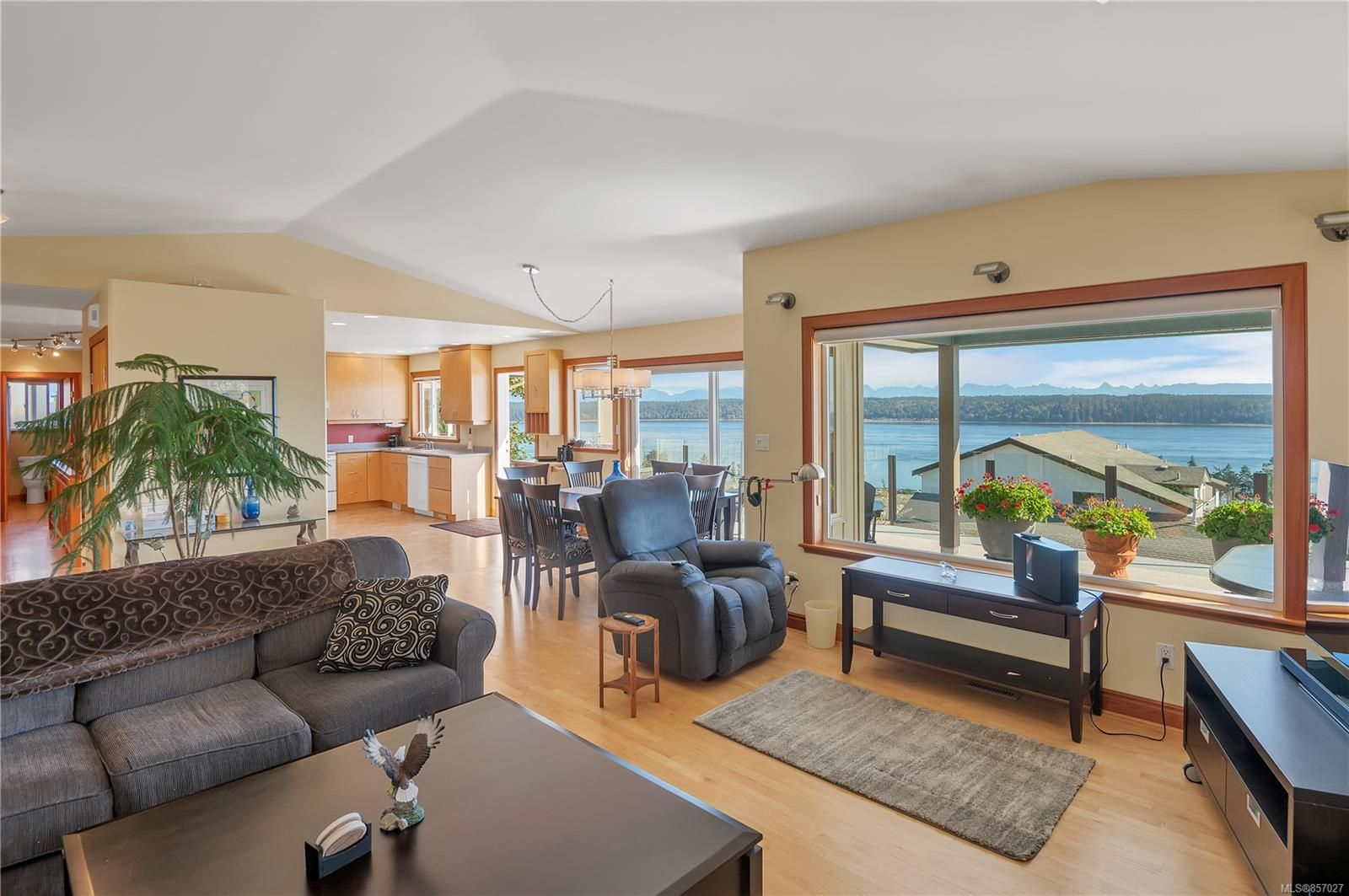 Photo 12: Photos: 253 S Alder St in : CR Campbell River South House for sale (Campbell River)  : MLS®# 857027