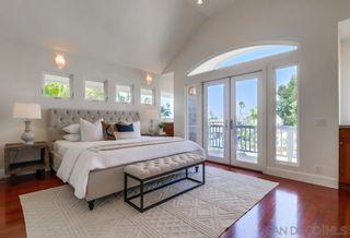 Photo 30: OCEAN BEACH House for sale : 5 bedrooms : 4353 Narragansett Ave in San Diego