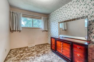 Photo 20: 307 Avonburn Road SE in Calgary: Acadia Detached for sale : MLS®# A1131466