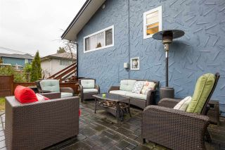 Photo 24: 1074 CLOVERLEY Street in North Vancouver: Calverhall House for sale : MLS®# R2547235