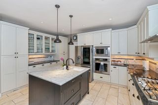 Photo 9: 444 Conway Rd in : SW Interurban House for sale (Saanich West)  : MLS®# 861578