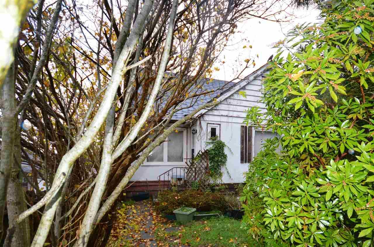 Main Photo: 2811 E 23RD Avenue in Vancouver: Renfrew Heights House for sale (Vancouver East)  : MLS®# R2319902