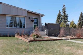Photo 4: 11 BROWN Street: Stony Plain House Half Duplex for sale : MLS®# E4241127