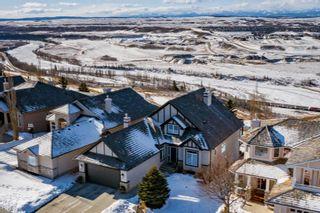 Photo 36: 200 Gleneagles View: Cochrane Detached for sale : MLS®# A1073080
