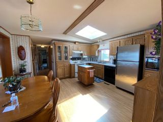 Photo 16: 16 King Crescent in Portage la Prairie RM: House for sale : MLS®# 202112003