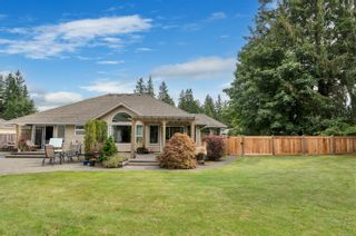Photo 2: 2596 COHO Rd in : CR Campbell River North House for sale (Campbell River)  : MLS®# 885167
