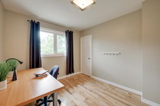 Photo 23: 8116 96 Avenue in Edmonton: Zone 18 House for sale : MLS®# E4253261
