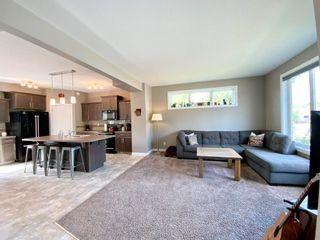 Photo 19: 4506 53 Street: Wetaskiwin House for sale : MLS®# E4247553