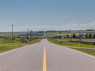 Photo 43: 354132 48 Street E: Rural Foothills M.D. House for sale : MLS®# C4096683