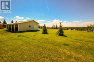Photo 6: Kayton Estates in Rural Red Deer County: Vacant Land for sale : MLS®# A1150429