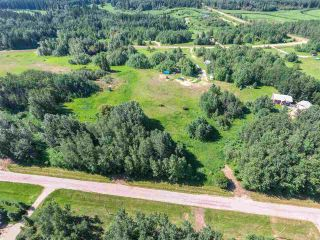 Photo 4: Northbrook Block 2 Lot 4: Rural Thorhild County Rural Land/Vacant Lot for sale : MLS®# E4167423