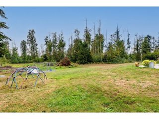 Photo 29: 28344 HARRIS Road in Abbotsford: Bradner House for sale : MLS®# R2612982