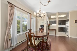 Photo 6: 320 121 W 29TH Street in North Vancouver: Upper Lonsdale Condo for sale : MLS®# R2605986