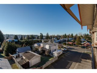 """Photo 20: 412 5438 198 Street in Langley: Langley City Condo for sale in """"CREEKSIDE ESTATES"""" : MLS®# R2021826"""