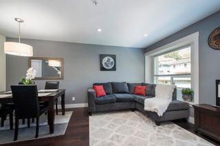 Photo 10: 3337 WINDSOR STREET in Vancouver: Fraser VE Townhouse for sale (Vancouver East)  : MLS®# R2605481