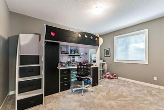 Photo 35: 282 Mountainview Drive: Okotoks Detached for sale : MLS®# A1134197