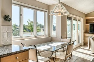 Photo 19: 555 Coach Light Bay SW in Calgary: Coach Hill Detached for sale : MLS®# A1144688