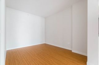 """Photo 11: 815 168 POWELL Street in Vancouver: Downtown VE Condo for sale in """"Smart"""" (Vancouver East)  : MLS®# R2599942"""