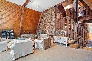 Photo 5: 3195 Woodridge Pl in : Hi Eastern Highlands House for sale (Highlands)  : MLS®# 863968