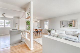 Photo 8: 9104 156 Street NW in Edmonton: Zone 22 House for sale : MLS®# E4254125
