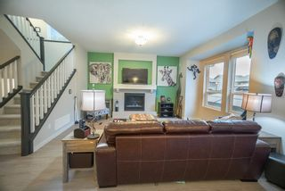 """Photo 3: 11315 244 Street in Maple Ridge: Cottonwood MR House for sale in """"MONTGOMERY ACRES"""" : MLS®# R2222206"""