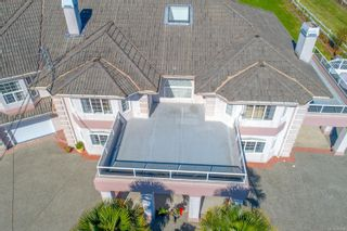 Photo 41: 7112 Puckle Rd in : CS Saanichton House for sale (Central Saanich)  : MLS®# 884304
