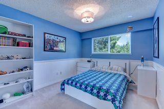 "Photo 20: 11155 SOUTHRIDGE Road in Delta: Sunshine Hills Woods House for sale in ""SUNSHINE HILLS"" (N. Delta)  : MLS®# R2584065"