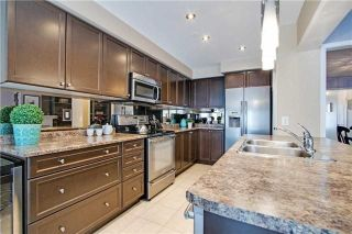 Photo 6: 4 Harbourside Drive in Whitby: Port Whitby House (2-Storey) for sale : MLS®# E4043024