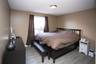 Photo 15: 1230 9363 SIMPSON Drive in Edmonton: Zone 14 Condo for sale : MLS®# E4229010