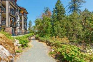 Photo 33: 212 290 Wilfert Rd in : VR Six Mile Condo for sale (View Royal)  : MLS®# 882146