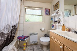 Photo 40: 125 11TH St in : CV Courtenay City House for sale (Comox Valley)  : MLS®# 875174