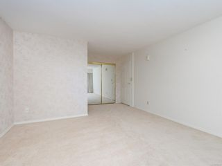 Photo 10: 401 2920 Cook St in : Vi Mayfair Condo for sale (Victoria)  : MLS®# 851699
