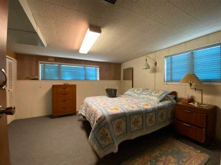 Photo 19: 5576 ALBERTA Street in Vancouver: Cambie House for sale (Vancouver West)  : MLS®# R2583483