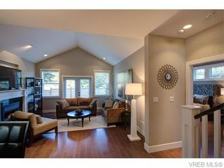 Photo 7: 6532 Arranwood Dr in SOOKE: Sk Sooke Vill Core House for sale (Sooke)  : MLS®# 744556