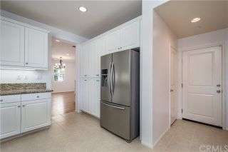 Photo 7: 15508 Bonsai Way Unit 21 in Tustin: Residential Lease for sale (CG - Columbus Grove)  : MLS®# PW21131507